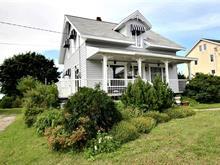 House for sale in Sainte-Rita, Bas-Saint-Laurent, 16, Rue de l'Église Est, 9595576 - Centris.ca