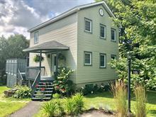 House for sale in Dunham, Montérégie, 185, Rue  Guy, 9253785 - Centris.ca