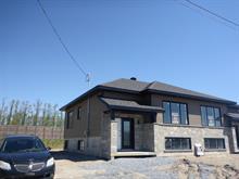 House for sale in Sainte-Hénédine, Chaudière-Appalaches, 113, Rue des Roseaux, 11873366 - Centris.ca