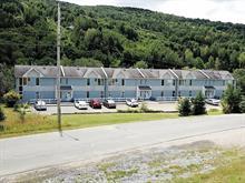 Condo for sale in Saint-Malachie, Chaudière-Appalaches, 199, Chemin de la Montagne, 19445580 - Centris.ca