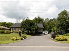 House for sale in Saint-Norbert-d'Arthabaska, Centre-du-Québec, 6, Rue  Lecomte, 27388490 - Centris.ca