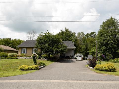 Maison à vendre à Saint-Norbert-d'Arthabaska, Centre-du-Québec, 6, Rue  Lecomte, 27388490 - Centris.ca