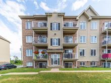 Condo / Apartment for rent in Vaudreuil-Dorion, Montérégie, 758, Rue  Valois, apt. 202, 23202471 - Centris.ca