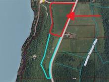 Lot for sale in Lac-Simon, Outaouais, Route  321, 17590155 - Centris.ca