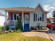 Maison à vendre à Rimouski, Bas-Saint-Laurent, 83, Rue  Elmire-Roy, 23550291 - Centris.ca