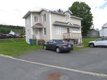 Triplex for sale in Lac-Etchemin, Chaudière-Appalaches, 1396, Route  277, 13355767 - Centris.ca