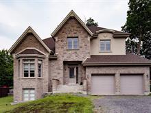 House for rent in L'Île-Bizard/Sainte-Geneviève (Montréal), Montréal (Island), 1125, Rue  Bellevue, 28596770 - Centris.ca