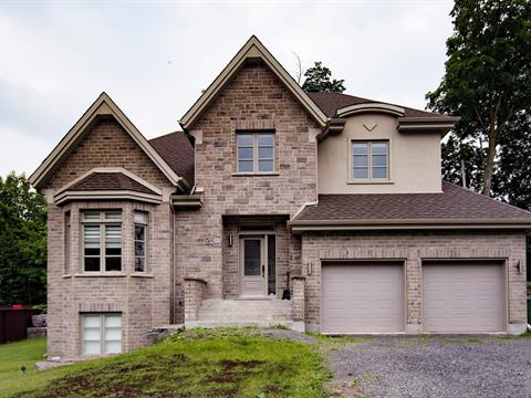 Maison à louer à L'Île-Bizard/Sainte-Geneviève (Montréal), Montréal (Île), 1125, Rue  Bellevue, 28596770 - Centris.ca