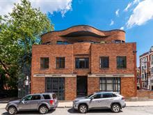 Condo à vendre à Le Plateau-Mont-Royal (Montréal), Montréal (Île), 3651, Rue  Lorne-Crescent, 24117025 - Centris.ca
