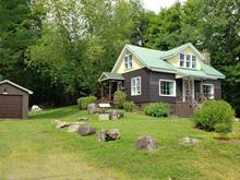 Maison à vendre à Morin-Heights, Laurentides, 761, Rue  Millard, 22363242 - Centris.ca
