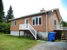 Maison à vendre à Val-Morin, Laurentides, 83, Chemin du Curé-Corbeil Ouest, 15305354 - Centris.ca