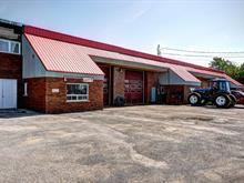 Commercial building for sale in Desjardins (Lévis), Chaudière-Appalaches, 2320, Route  Monseigneur-Bourget, 11450023 - Centris.ca