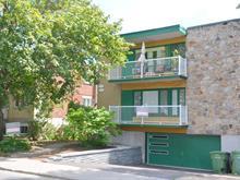Duplex à vendre à LaSalle (Montréal), Montréal (Île), 145 - 147, Avenue  Angus, 21756649 - Centris.ca