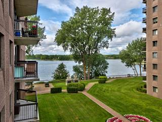 Condo for sale in Montréal (Pierrefonds-Roxboro), Montréal (Island), 350, Chemin de la Rive-Boisée, apt. 405, 22392360 - Centris.ca