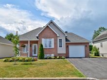 House for sale in Notre-Dame-des-Prairies, Lanaudière, 42, Rue  Léger, 21494194 - Centris.ca