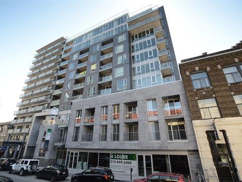 Condo à vendre à Ville-Marie (Montréal), Montréal (Île), 1220, Rue  Crescent, app. 1007, 28342762 - Centris.ca