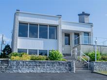 House for sale in Beauport (Québec), Capitale-Nationale, 180, Avenue des Vents, 18147725 - Centris.ca