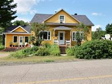 House for sale in Notre-Dame-des-Monts, Capitale-Nationale, 17, Rang  Saint-Thomas, 27430328 - Centris.ca