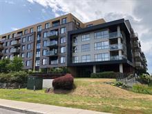 Condo / Apartment for rent in Lachine (Montréal), Montréal (Island), 2305, Rue  Remembrance, apt. 202, 21939435 - Centris.ca