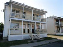 Quadruplex à vendre à Sorel-Tracy, Montérégie, 909 - 915, Rue de l'Église, 23721981 - Centris.ca