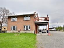 Maison à vendre à Sainte-Anne-de-Sorel, Montérégie, 324, Rue de la Rive, 27646048 - Centris.ca