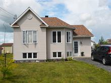 Duplex à vendre à Saint-Polycarpe, Montérégie, 91 - 93, Rue  J. Taylor, 24473557 - Centris.ca