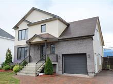 House for sale in Saint-Lin/Laurentides, Lanaudière, 388, Rue  Lortie, 11805994 - Centris.ca