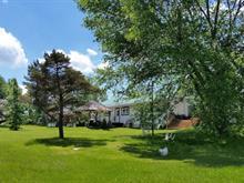 Fermette à vendre à Orford, Estrie, 795Z, Chemin  Alfred-DesRochers, 14541536 - Centris.ca