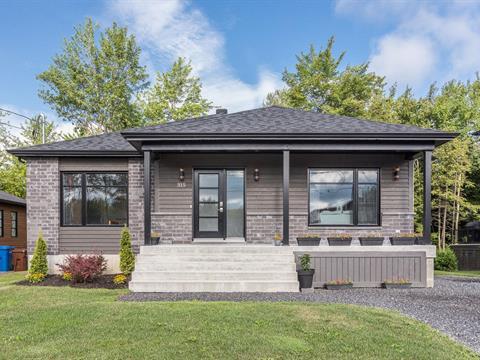 House for sale in Granby, Montérégie, 315, Rue  John-Dwyer, 20479281 - Centris.ca