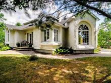 Maison à vendre à Chelsea, Outaouais, 55, Chemin  Wright, 12853803 - Centris.ca