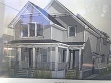 Commercial building for rent in Bromont, Montérégie, 883, Rue  Shefford, 13405339 - Centris.ca