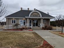 House for sale in Saint-Robert-Bellarmin, Estrie, 440, Rue  Principale, 26336423 - Centris.ca