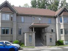 Condo à vendre à Bois-des-Filion, Laurentides, 11, Place du Boisé, 11855565 - Centris.ca