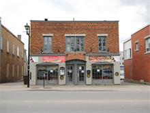 Commercial building for sale in Granby, Montérégie, 374Z - 376Z, Rue  Principale, 18150869 - Centris.ca