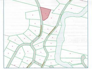 Terrain à vendre à Lac-Supérieur, Laurentides, Chemin du Mont-la-Tuque, 25894182 - Centris.ca