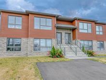 Quadruplex à vendre à Granby, Montérégie, 294 - 300, Rue  John-Manners, 12779883 - Centris.ca
