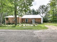 House for sale in Saint-Étienne-des-Grès, Mauricie, 231, Avenue des Sapins, 27981677 - Centris.ca