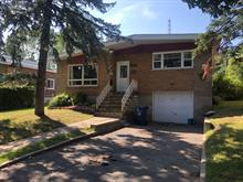House for sale in Chomedey (Laval), Laval, 4285, 9e Rue, 26068911 - Centris.ca