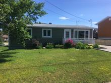 House for sale in Rimouski, Bas-Saint-Laurent, 158, Rue de la Sapinière Nord, 13945644 - Centris.ca