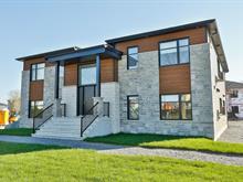 Condo / Appartement à louer à Saint-Hyacinthe, Montérégie, 15860, Avenue des Golfeurs, 17801260 - Centris.ca