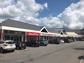 Commercial unit for rent in Gatineau (Gatineau), Outaouais, 415 - 425, boulevard  La Vérendrye Est, suite 7, 22756719 - Centris.ca