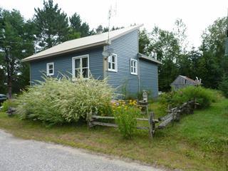 House for sale in Lac-des-Écorces, Laurentides, 321, Chemin des Sables, 21193222 - Centris.ca