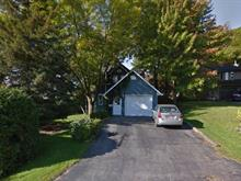 House for sale in Bois-des-Filion, Laurentides, 303, Place du Coteau, 21086101 - Centris.ca