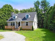 House for sale in Hudson, Montérégie, 97, Rue  Pine, 26688977 - Centris.ca