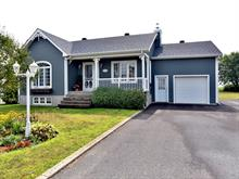 Maison à vendre à Sainte-Madeleine, Montérégie, 265, Rue des Fondateurs, 19287662 - Centris.ca