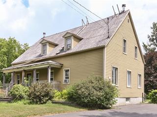 Maison à vendre à Saint-Jean-sur-Richelieu, Montérégie, 394, 3e Rang, 21207010 - Centris.ca