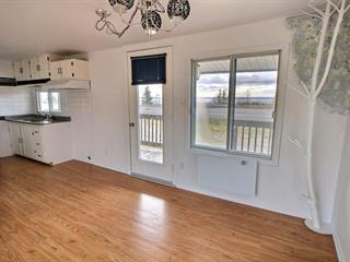 Maison à vendre à Carleton-sur-Mer, Gaspésie/Îles-de-la-Madeleine, 194, boulevard  Perron, 15782207 - Centris.ca