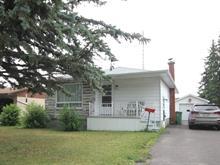 Maison à vendre à Thurso, Outaouais, 284, Rue  Jacques-Cartier, 12458438 - Centris.ca