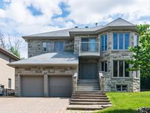 House for sale in Kirkland, Montréal (Island), 17, Rue de l'Artiste, 12676000 - Centris.ca