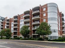 Condo / Appartement à louer à Chomedey (Laval), Laval, 2100, Avenue  Terry-Fox, app. 411, 18755692 - Centris.ca